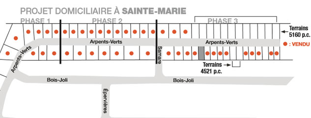 plan-de-rue-arpents-verts